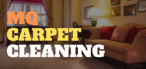 Mesquite Carpet Cleaning